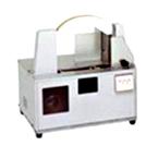 Banding Machine for Paper & Film Tape