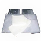 Vacuum Bag (PE/Nylon)